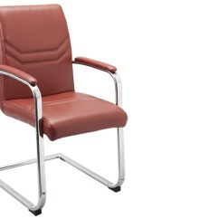 Revolving Chair Manufacturer In Nagpur Cover Rentals For Cheap Eros Group Evidently Ahead Non