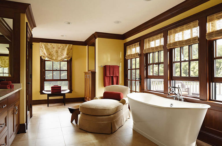 Bathroom Remodeling Contractors Minneapolis Excelsior