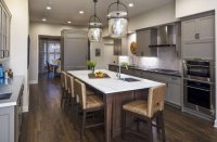 Remodeling Companies Mn. remodeling contractor minneapolis