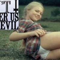 Don't Deliver Us From Evil (1971) UNCUT