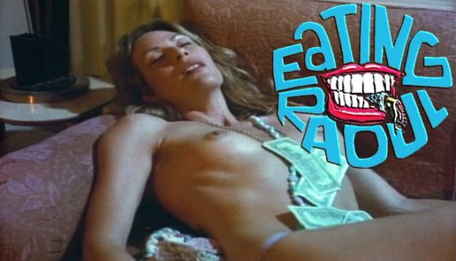 Eating Raoul (1982) watch online