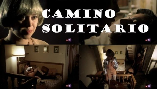 Camino solitario (1984) watch online