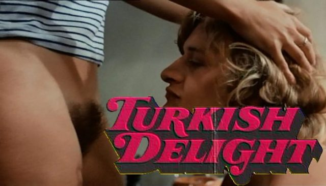 Turkish Delight aka Turks Fruit (1973) watch online