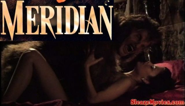 Meridian (1990) watch online