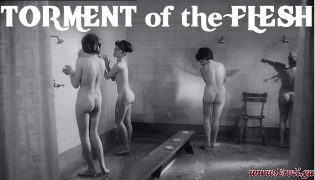 Torment of the Flesh (1965) watch online