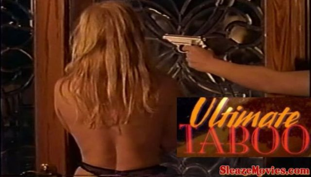 Ultimate Taboo (1995) watch online