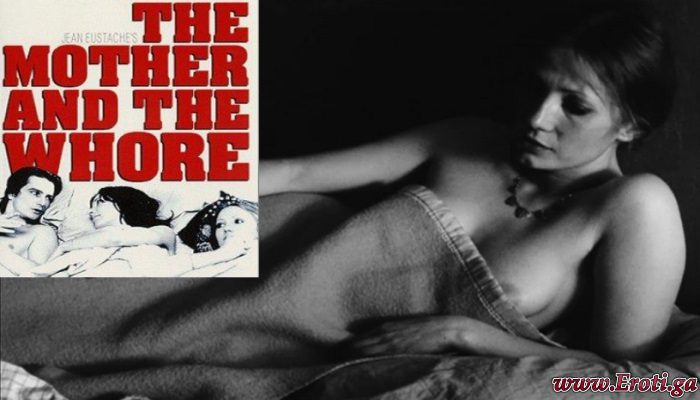 The Mother and the Whore (1973) watch online