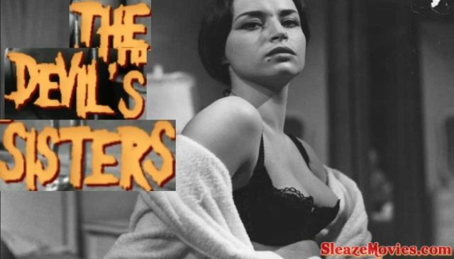 The Devil's Sisters (1966) watch online