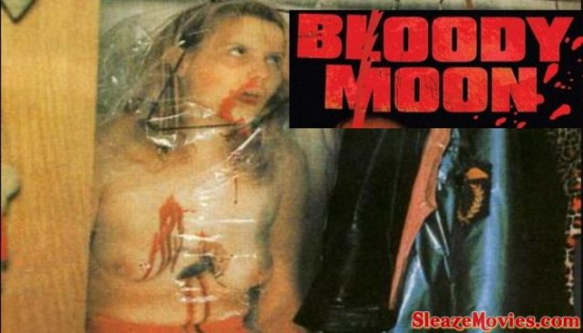 Bloody Moon (1981) watch UNCUT