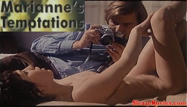 Marianne's Temptations (1973) watch UNCUT