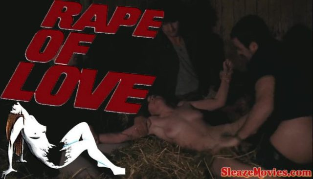 Rape of Love (1978) watch uncut
