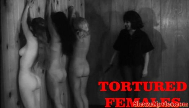 Tortured Females (1965) watch online