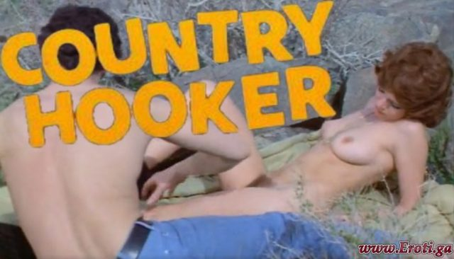 Country Hooker (1974) watch online
