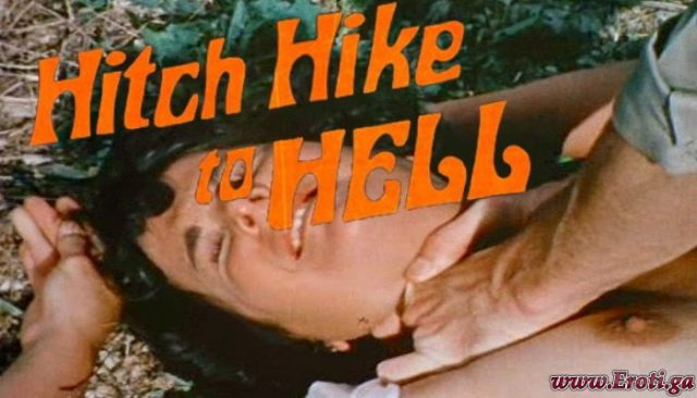 Hitch Hike to Hell (1977) watch online