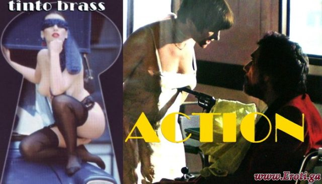 Action (1980) watch Tinto Brass