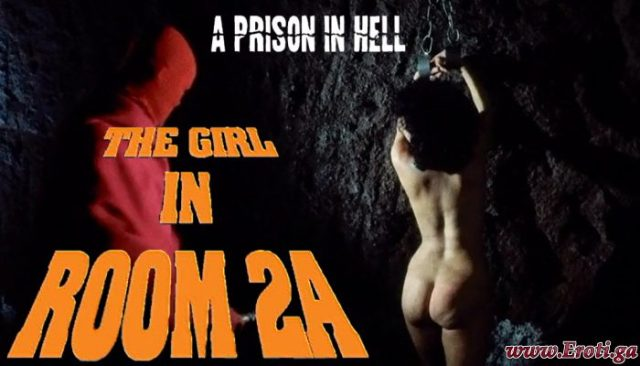 Girl in Room 2A (1974) watch uncut