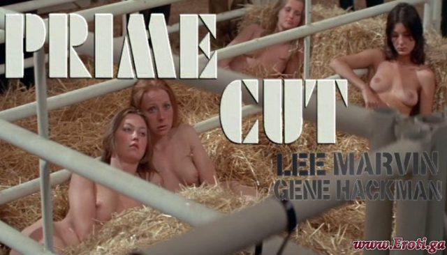 Prime Cut (1972) watch uncut