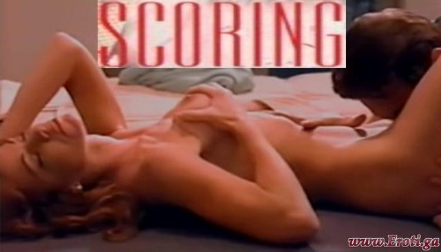 Scoring (1995) watch online