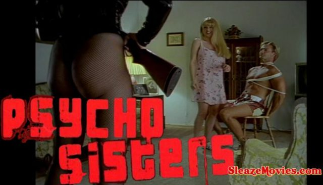 Psycho Sisters (1998) watch online