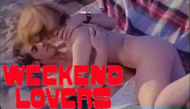 Weekend Lovers (1969) watch online