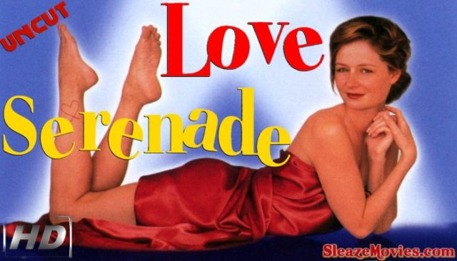 Love Serenade (1996) watch uncut