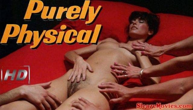 Purely Physical (1982) watch uncut