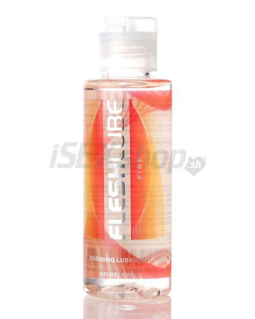 Eroticmania Fleshlight Fleshlube Fire 250 ml