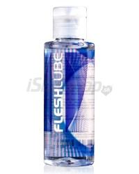 Eroticmania Fleshlight Fleshlube Water 250 ml