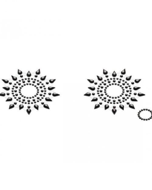 Petits JouJoux Gloria - luxusné ozdoby na poprsie