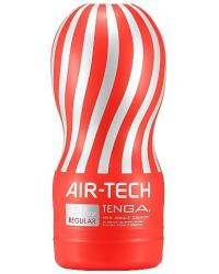 Tenga Air-Tech Vacuum Cup Regular - na opakované použitie