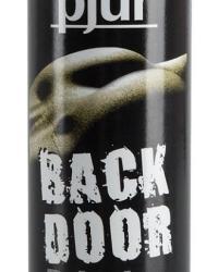 Pjur Back door Análny lubrikačný gél silikónový 100 ml