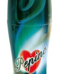 Pepino Neutral lubrikačný gél 100 ml