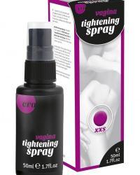 Hot Vagina Tightening Spray 50 ml