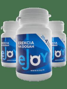 ejoy produkt 225x300 1