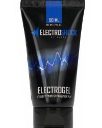 Electroshock Vodivý elektrogél 50ml