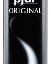 Pjur Original Lubrikačný gél - 100 ml