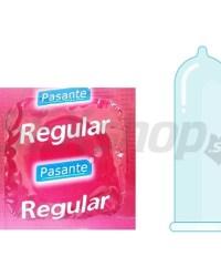 Eroticmania Pasante Regular 1ks
