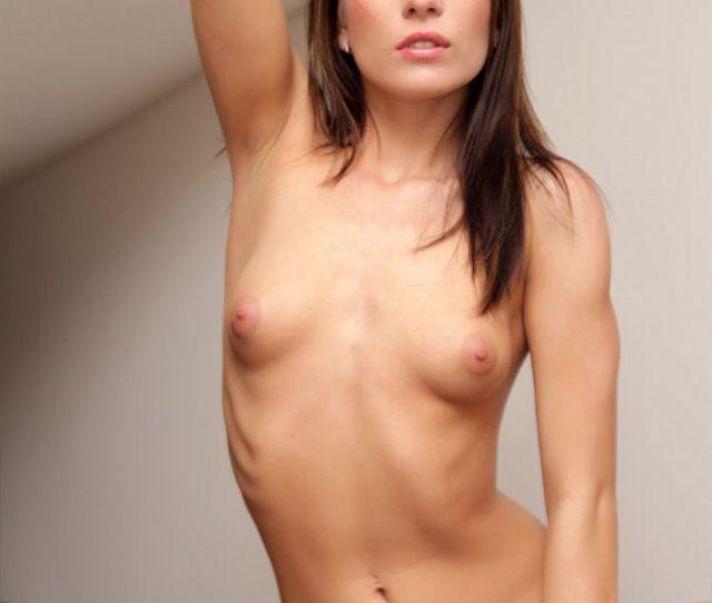 Nude Pics Small Tits