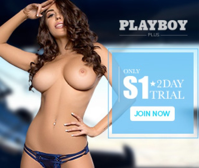 Playboy Tv Sexy Playboy Models Inyv Shows Videos And Pics