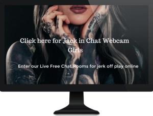 femdom webcam