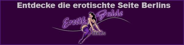 www.erotik-guide-Berlin.de
