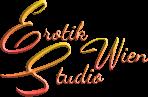 Erotik Studio Wien