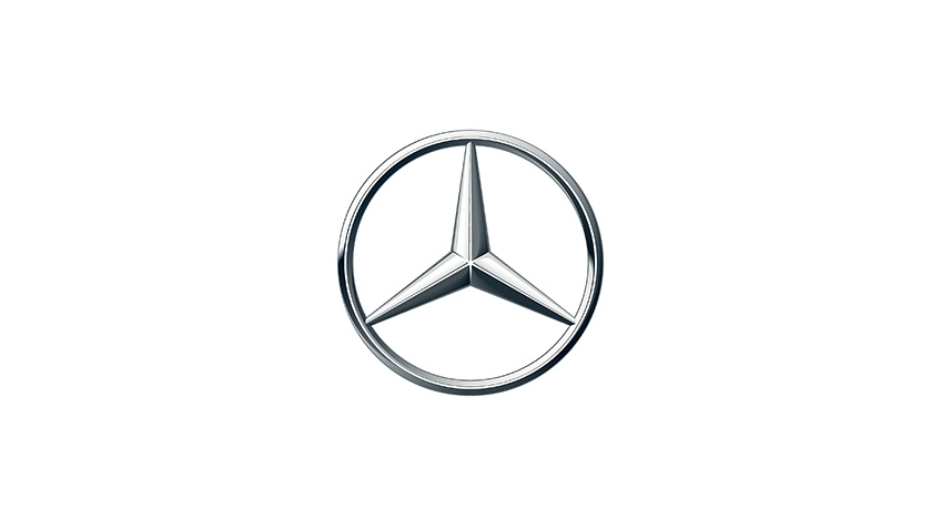 Mercedes-Benz Manufacturing Hungary Kft.