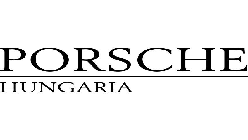 Porsche Hungaria Kereskedelmi Kft.