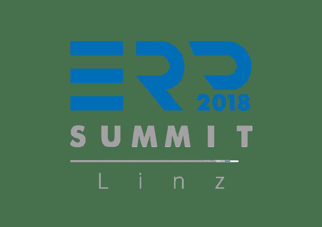ERP Summit 2018 Linz