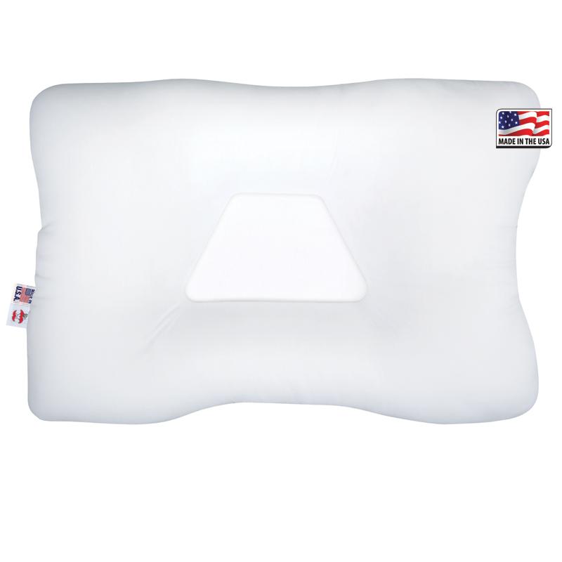 specialised sleep pillows erp group