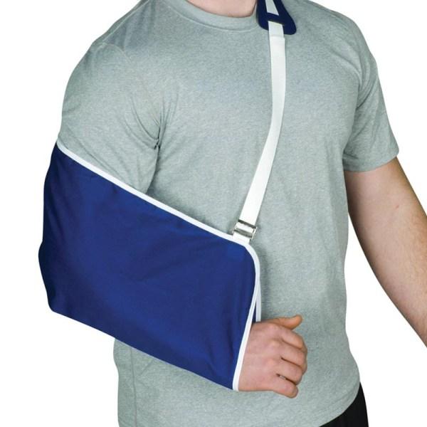 Shoulder Supports Slings Erp Group