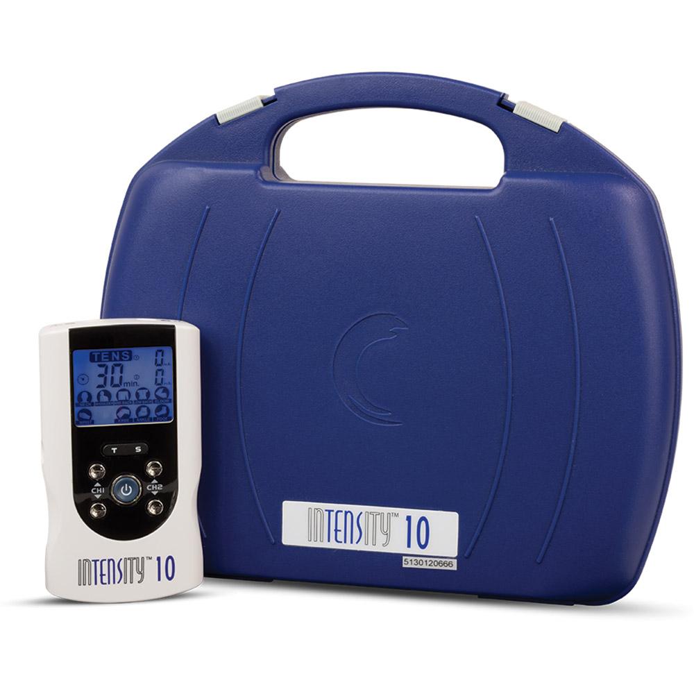 InTENSity 10 TENS Stimulator | PP3131