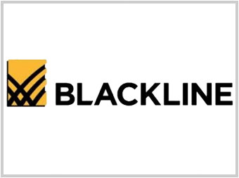 Learn more about Controlling 2017 Silver Sponsor BlackLine