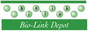 BioLink Depot
